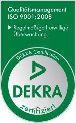 DEKRA_ISO9001
