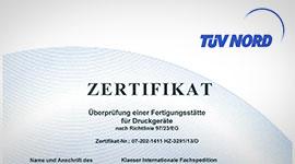 zertifikat-iso-3834