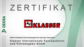 zertifikat-kba