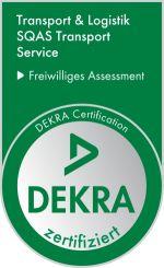 DEKRA_SQAS_Transport