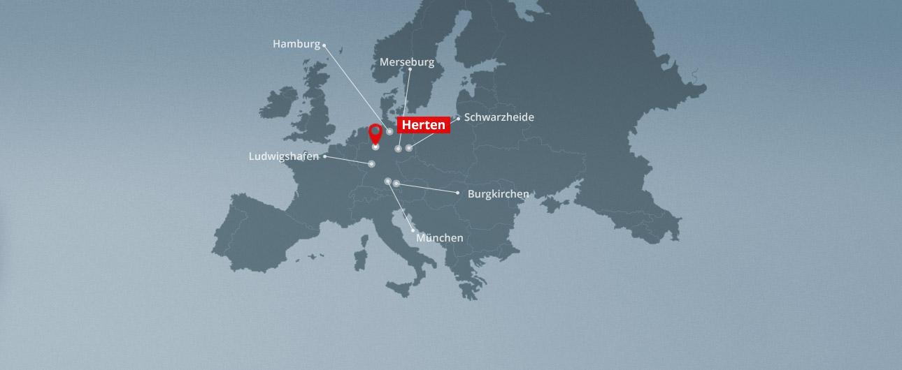 home-slide-05-europe
